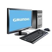 Grundig Pc 2110 A1 Gc