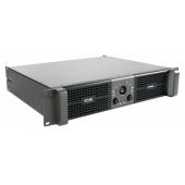 Proel HPX2400
