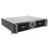 Proel HPX1200
