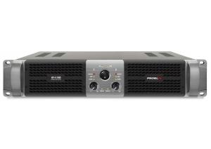 HPX900 Proel