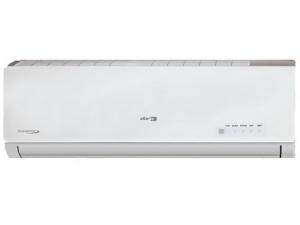Zibro SP 7526 3D