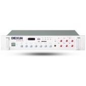 Dexun PA-2525