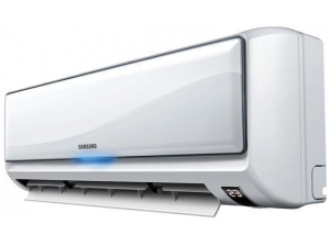 AQ18ESMN Samsung