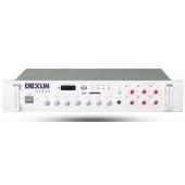 Dexun PA-2535