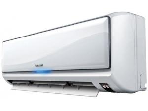 AQ12ESMN Samsung