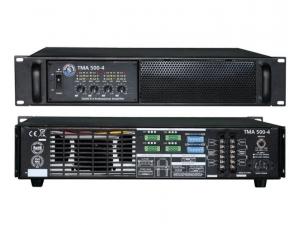 Topp-Pro TMA500.4
