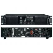 Topp-Pro TRX 4000