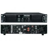 Topp-Pro TRX 2500