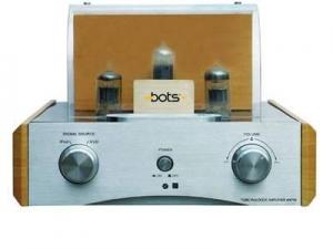 AV 712 Bots