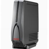 Merlion 3000 Firewall 3GLan