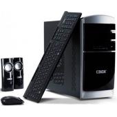 Cbox PANDERA U700 I5-3570