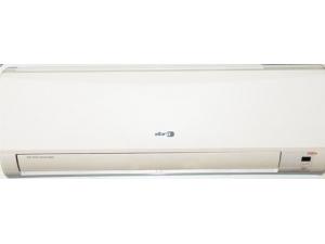 Zibro S 6564