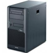 Fujitsu CUZ-1006V301-BOS34