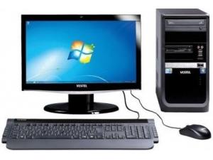 Vestel Onyx Game I3550-t50-b7