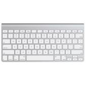 Apple MC184TQ