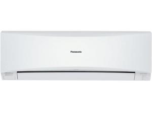 KIT-E12 Panasonic