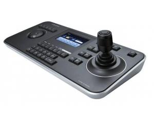 Samsung SSC-5000P