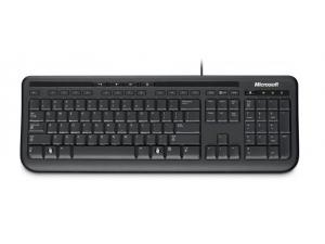 Microsoft ANB-00017