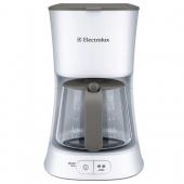 Electrolux EKF 5110