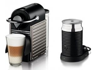 Nespresso C65