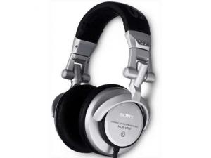 MDR-V700DJ Sony
