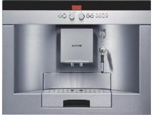 TK68E570 Siemens