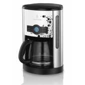 Russell Hobbs Cottage Floral