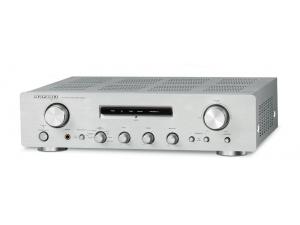 Marantz PM-4001