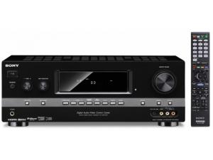 STR-DH810 Sony