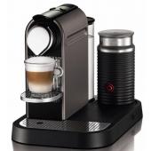 Nespresso C121
