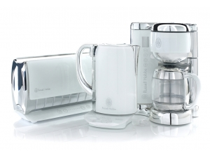Russell Hobbs Glass Touch