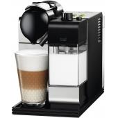 Nespresso F421
