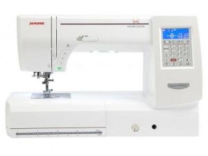 MC 8200 Janome