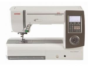 MC 8900 Janome