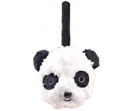 Panda KLK002 Ejoya