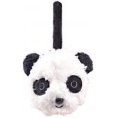 Ejoya Panda KLK002