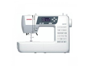 2160 Dc Janome
