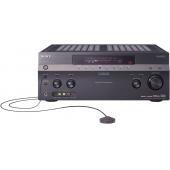 Sony STR-DA1200