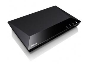 BDP-S1100 Sony