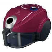 Profilo VC9PT2200