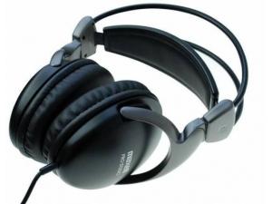 Maxell HP-6000