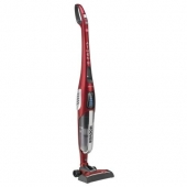 Hoover ATN 264R