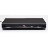 Hometech DVD-106