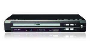 Kawai DVD-1110