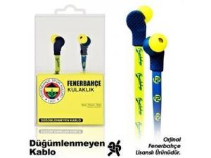 FBER36BY Fenerbahçe