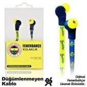 Fenerbahçe FBER36BY