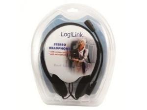 HS0001 LogiLink