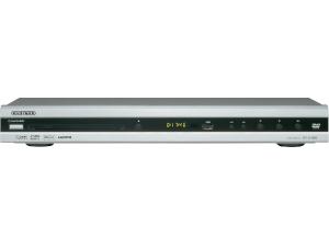 Onkyo DV-SP406