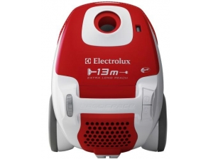 ZE 320 Electrolux