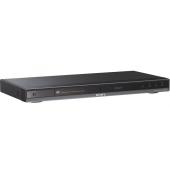 Sony DVP-NS38
